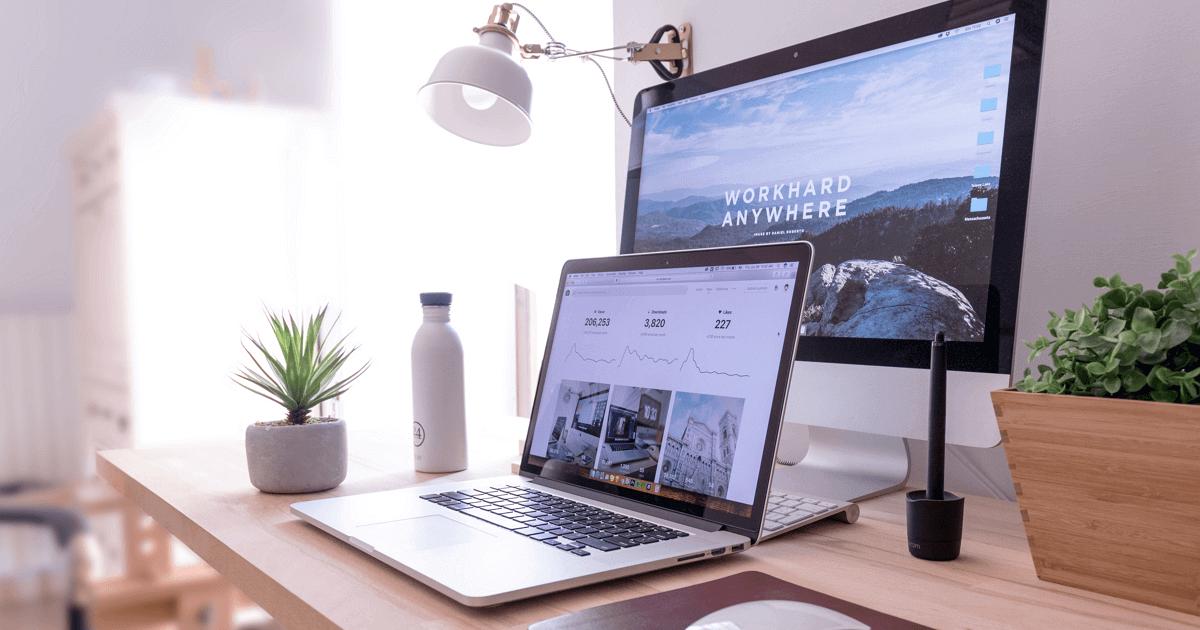 Alternativas a Visio para Mac