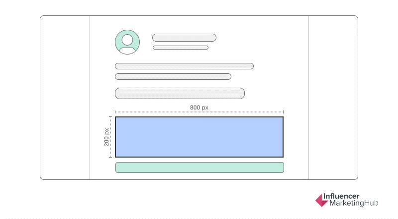 Image Lead Card: 800 x 200