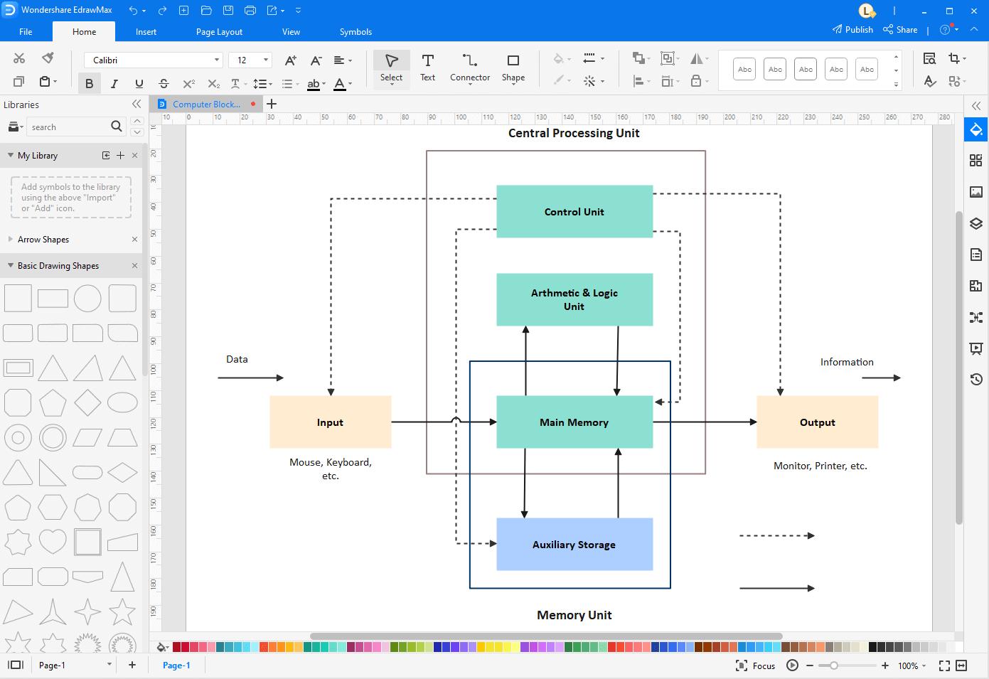 block-diagram-03