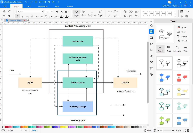 block-diagram-04