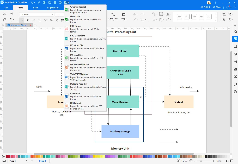 block-diagram-05