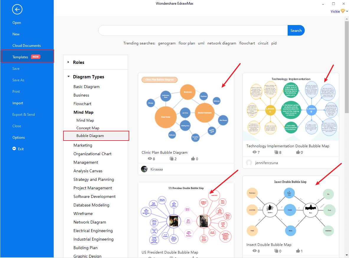 bubble-map-5