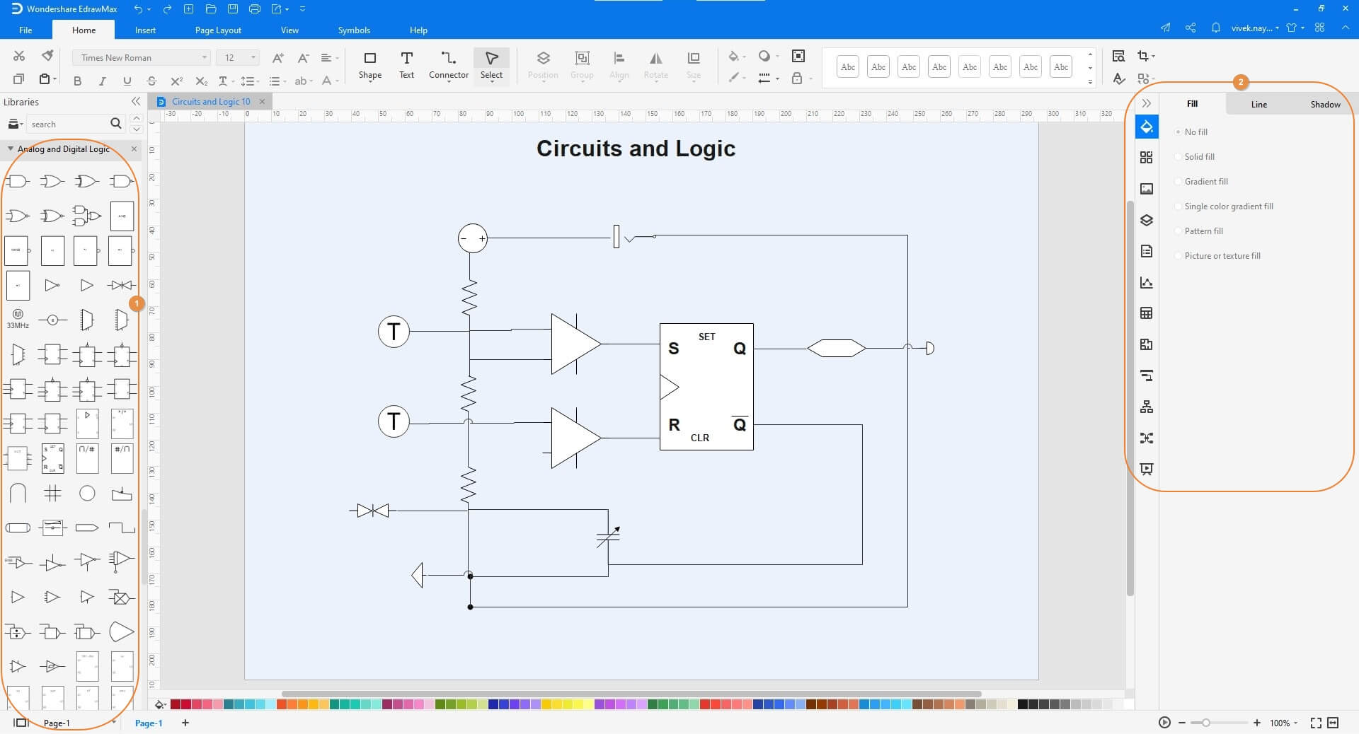 circuit-diagram-22