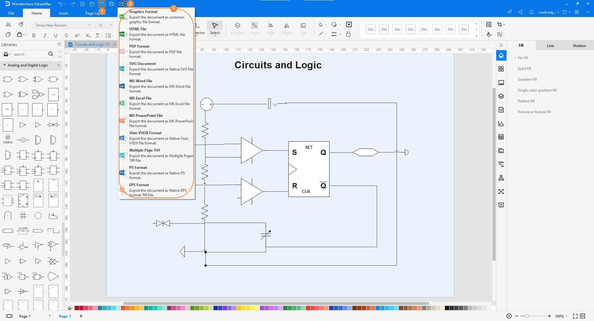 circuit-diagram-33