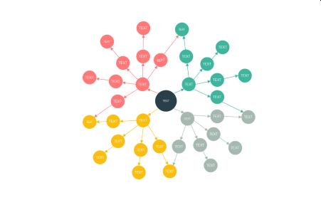mapa conceptual del ciclo