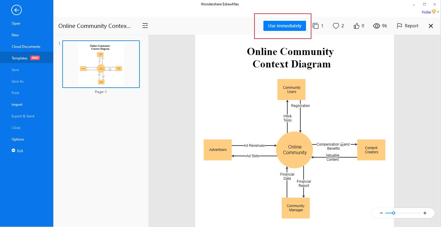 context-diagram-2