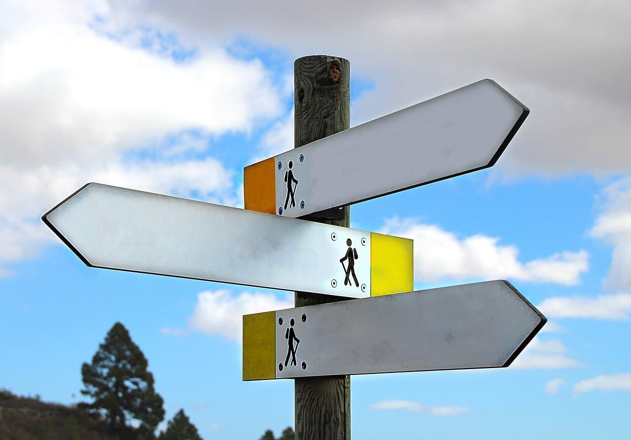 directory way