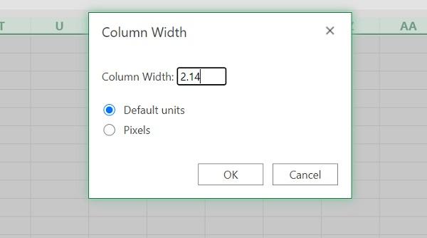 Flowchart Excel