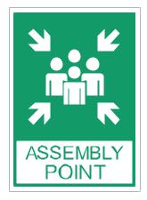 assembly-place