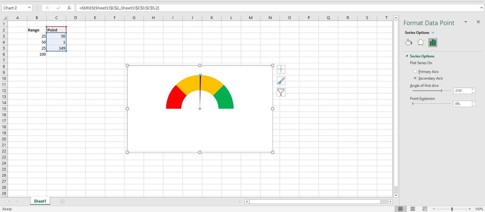 Edit Pie Chart-2