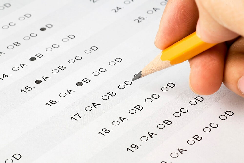 How to Study for the GMAT: The Beginner's Guide