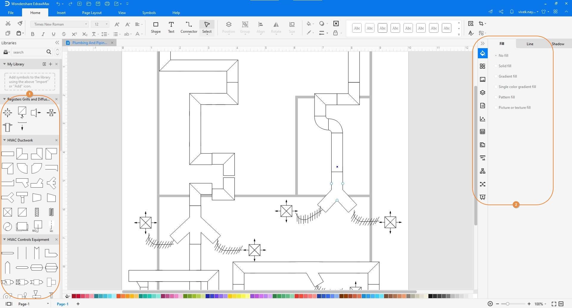 plumbing-diagram-4