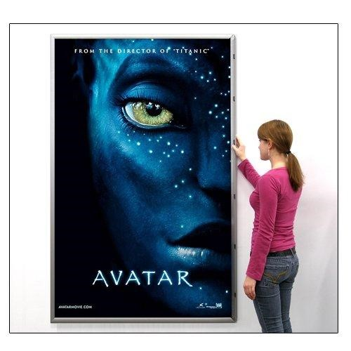 40×60 inches Movie Posters