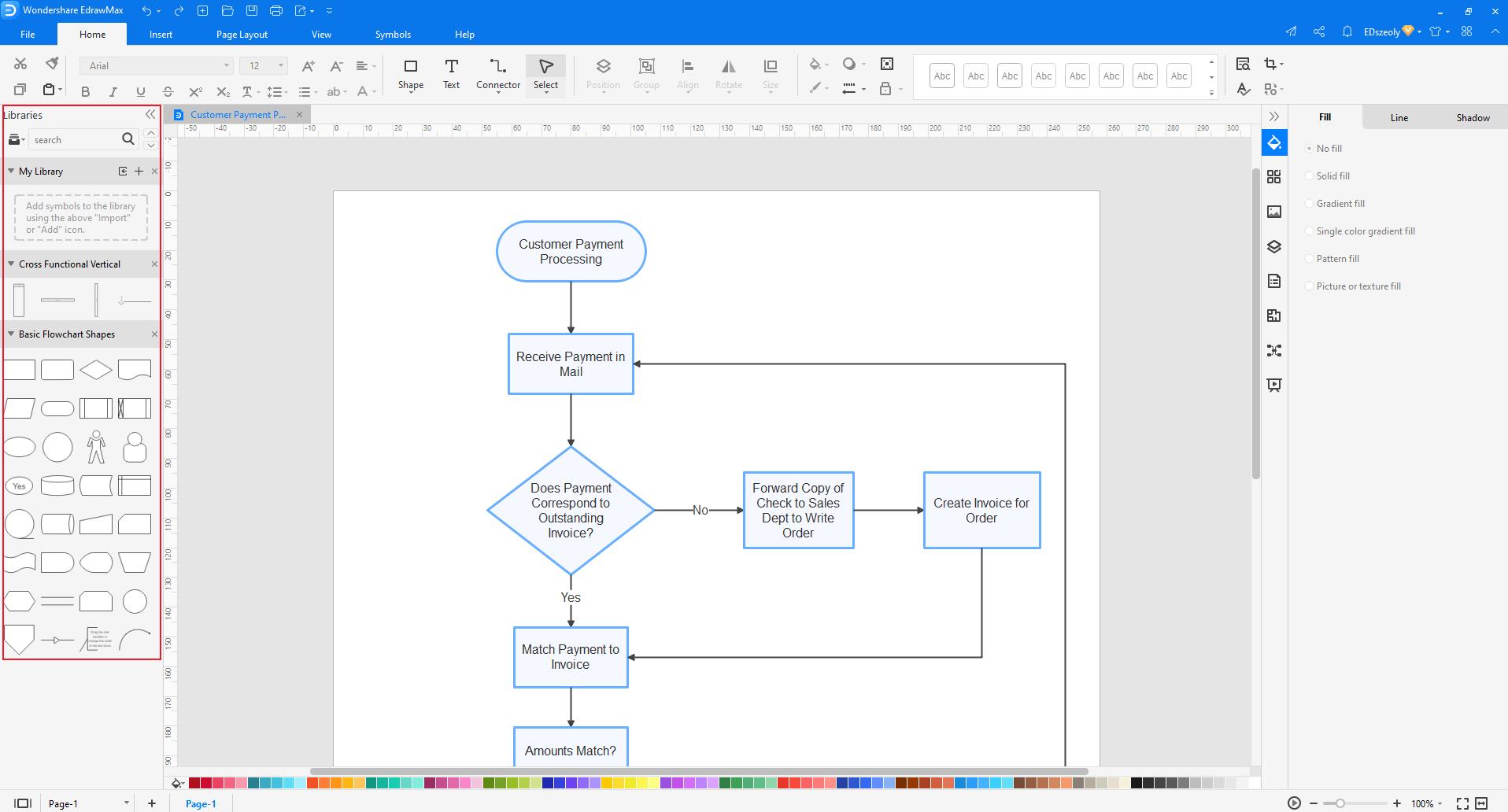 flowchart-process-2