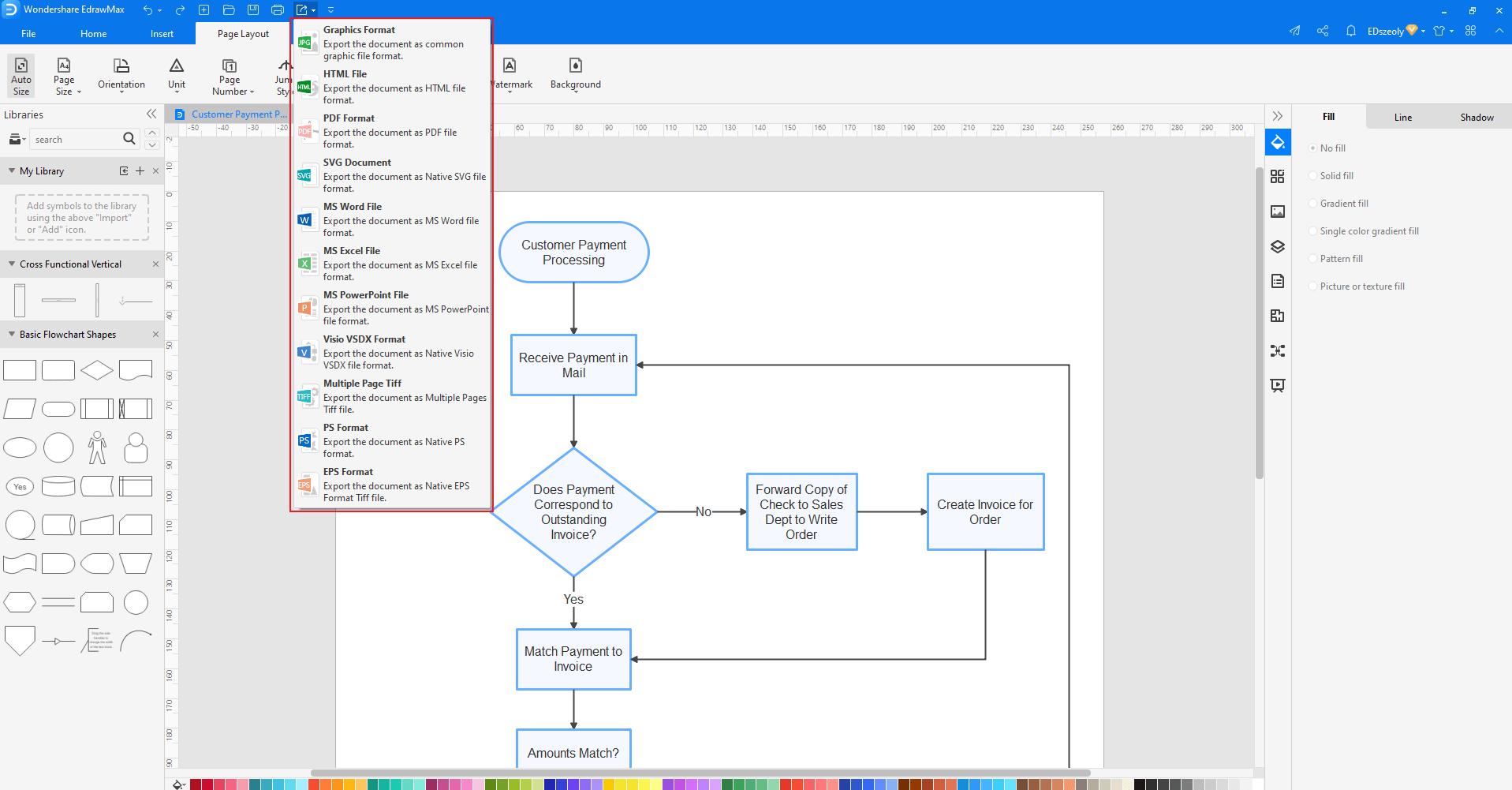 flowchart-process-3
