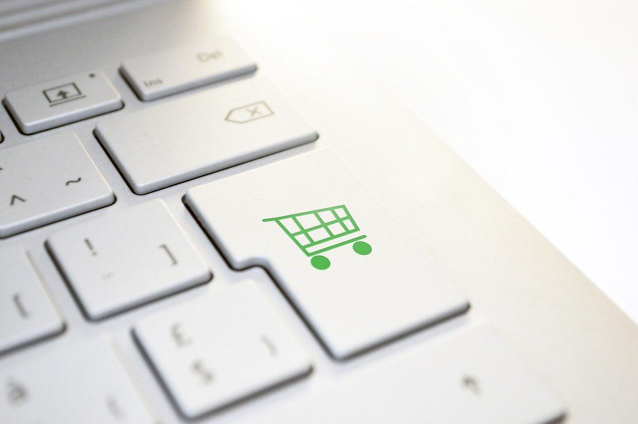 buy shopping cart