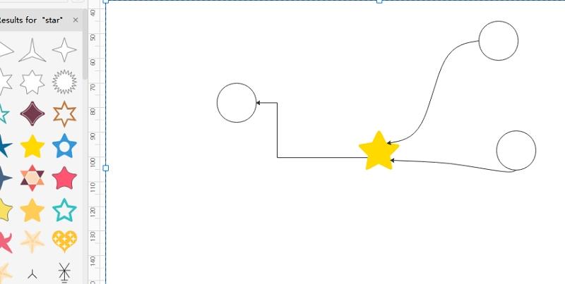 sociogram step2