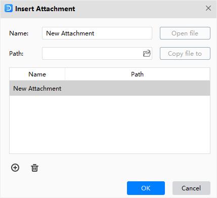 insert-attachment-window