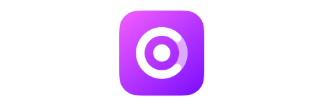 download edraw orgcharting
