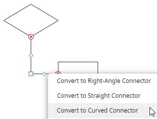 convert connector