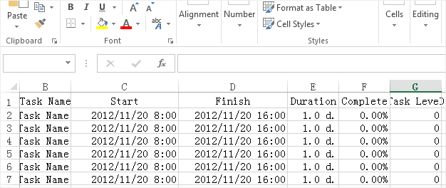 gantt-chart-data-format#