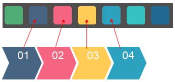 aplicar color de unidad de tema