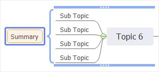 summary-topic