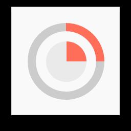 Edraw Infographic フリーインフォグラフィックツール データを魅力的に視覚化