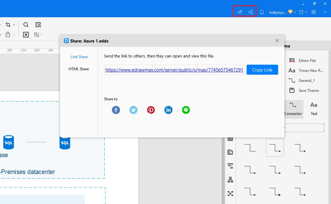 How to Create An Azure Diagram
