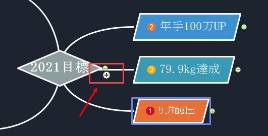自動接続ツール