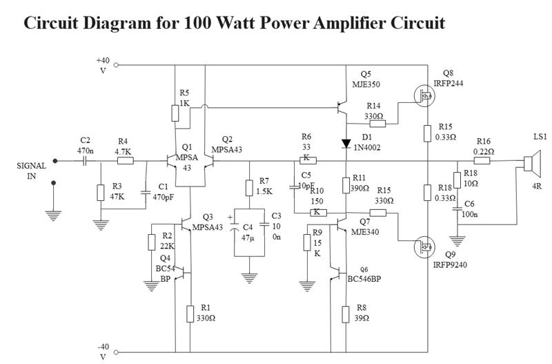 電気回路図エクスポート