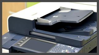 PDFを印刷する方法